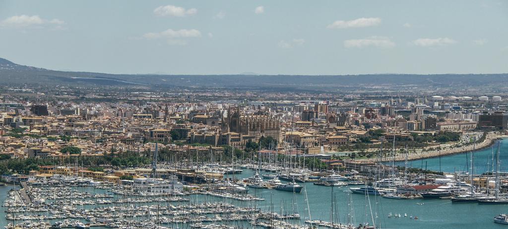 Mallorca Shore Excursions